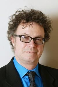 Billy Pidgeon M2 Research analyst