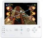 Wii 2 Mockup 041