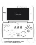 Wii 2 Mockup 044