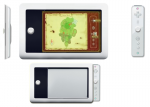 Wii 2 Mockup 074