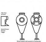 Wii 2 Mockup 075