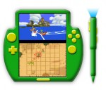 Wii 2 Mockup 092