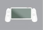 Wii 2 Mockup 096