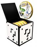 Wii 2 Mockup 124