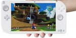 Wii 2 Mockup 179
