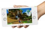 Wii 2 Mockup 181