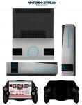Wii 2 Mockup 191