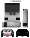 Wii 2 Mockup 192