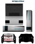 Wii 2 Mockup 193