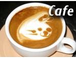 cafe_high