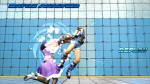 Tekken Wii Successor 06