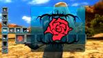 Tekken Wii Successor 09