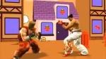 Tekken Wii Successor 14