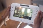 Wii U 27