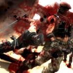 NG3_SS_B_2_010_Assassins