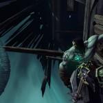 Darksiders 2 Screenshot