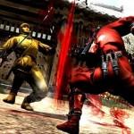 Ninja Gaiden 3 - 31