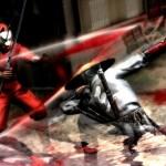 Ninja Gaiden 3 - 32