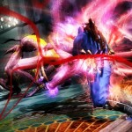 Ninja Gaiden 3 - 06
