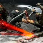 Ninja Gaiden 3 - 11