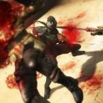 Ninja Gaiden 3 - 13