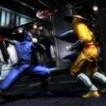 Ninja Gaiden 3 - 15