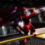 Ninja Gaiden 3 - 19