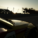 Project CARS - 01