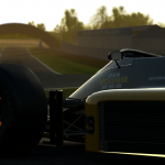 Project CARS - 04