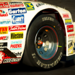Project CARS - 06