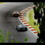 Project CARS - 14