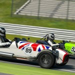Project CARS - 26