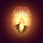 Chasing Aurora - 05