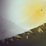 Chasing Aurora - 06
