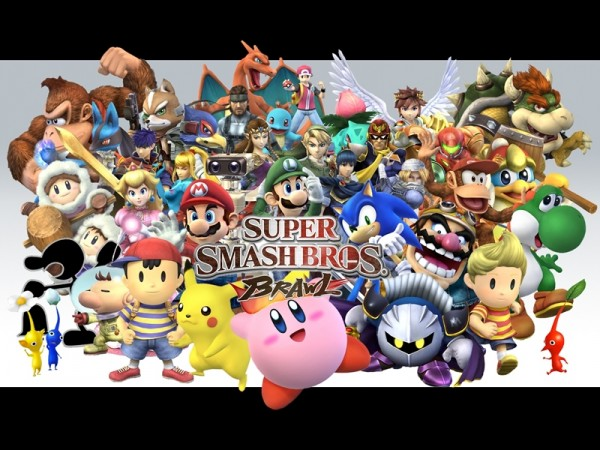 SuperSmashBrosWallpaper2800